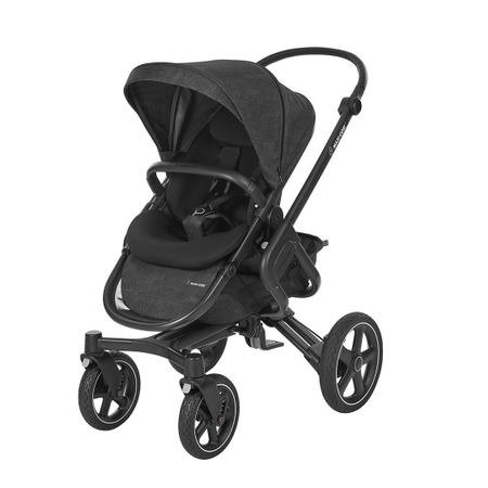 Zestaw wózek + gondola Maxi Cosi Nova 4