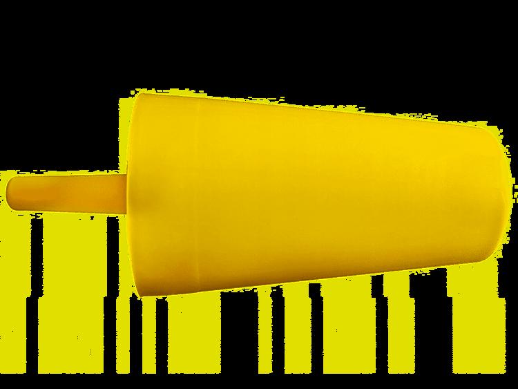 Adapter do aspiratorów KATAREK blister